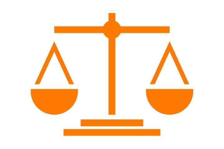 Recht-neuen-Job-suchen