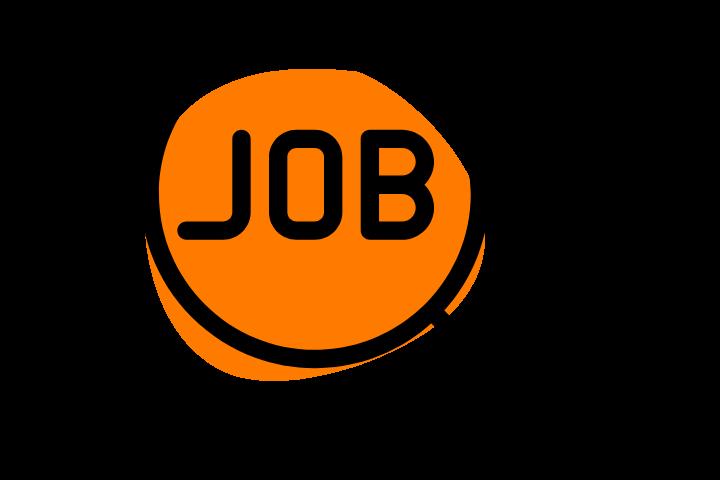 registrieren-neuen-Job-suchen